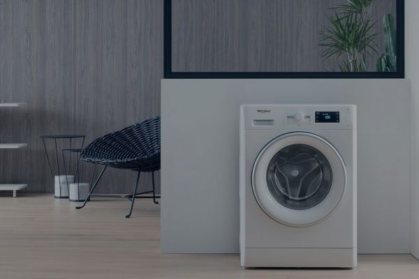 washer-30E542B0E-2982-1C51-9067-31434A776909.jpeg